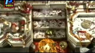 Sher Par Sawar - Arji Bhakta Ki | Panwar Video | Mata Ke Bhajan | Navratri Songs