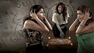 Superhit Hindi Horror Thriller Movie