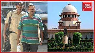 Supreme Court To Hear Malegaon Blast Accused Col Purohit's Plea