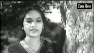 Pappiha Re Mere Piya Se ||    kismat  1943