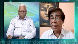 SagarManthan