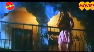 hindi movie Kahani Nadaan Umra Ki hd video