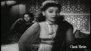 Tarsake Na Ja Tadpake Na Ja ||  Dilruba   Hindi Old Movie.