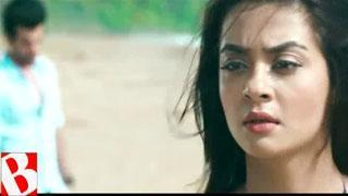 Surveen was in Hate Story 2    Bollywood Masala   Latest Bollywood News