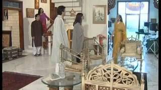 Jaise Jante Nahin | Episode 3 | Humayoun Saeed & Nadeem Baig | Pakistani Drama