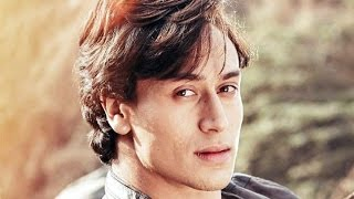 Tiger Shroff: Shraddha Kapoor looks better than Alia Bhatt in bikini | Bollywood News | #TMT