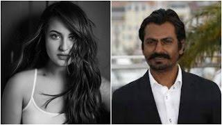 Sonakshi On Not Chasing Hollywood | Nawazuddin Dissmisses Divorce Rumours