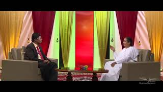Light Of Knowledge | Ep 13 | BK Rupa Behenji | Brahma kumaris