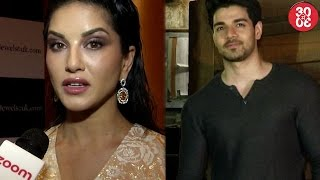 Sunny Leone Against Endorsing Fairness Brands-Exclusive | Sooraj Parties With His Friends