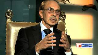 True Legends With Adi Godrej   Season 2 Ep 1   Presented by Seagram?s 100 Pipers Music CDs