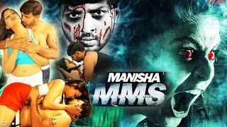 Manisha MMS Uncensored HD