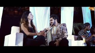 Night Out (Teaser) Cherry Billa Ft. Brown Hits | White Hill Music | Releasing on 9th Feb