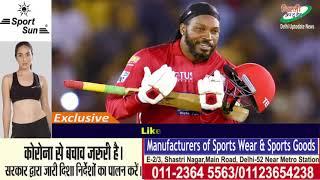 रोहित शर्मा ने बनाये 80 रन लेकिन लगा दोहरा शतक | IPL | Delhi Uptodate