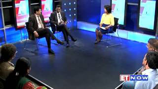 Swatantra By UTI Mutual Funds - Rights Of Mutual Fund Investors   Episode 19