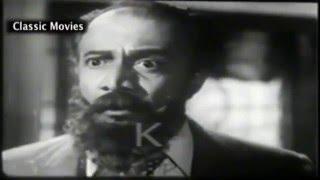 Ye Duniya Paglo Ka Bazar ll Sad Version ll (CHACHA CHAUDHARY 1953)..