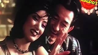 Korean Laila: Full Length Hindi Movie