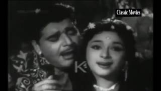 Meri Jaan Na Jhulfee Kholo | Awara Badal ||   Ragini, Ajit