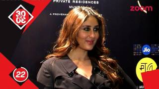 Kareena Orders Food From Out & Hides It From Saif | Deepika Reacts On Ranbir Wanting To Ser Her Kid
