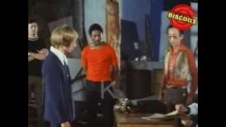 Fists of Bruce Lee 1978: Full Length English Movie