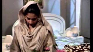 Aanch | Part 5 | Shafi Muhammad & Shagufta Ejaz | Pakistani Drama