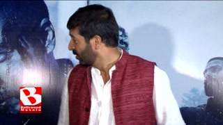Off to Kashmir | Bollywood Masala | Latest Bollywood News