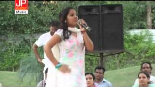 Chatpati Ladies dance ragni-Kyu daya tanney ne aawe kyu piya satave se