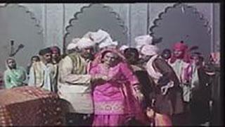 Doli Chadhte Heer Ne | Song | Heer Ranjha
