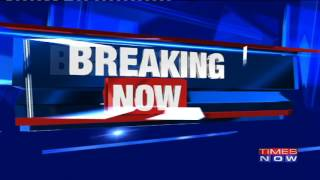 Vehicle Carrying Martyr's Coffin Blocked By Bihar CM's Convoy