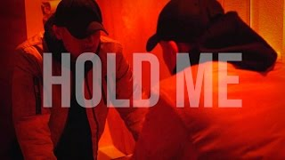 Mickey Singh - Hold Me (Official Music Video) 4K