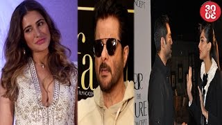 Deepika's Hollywood Career Hits A Low   Uday-Nargis Giving A Chance To Their Relation