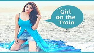 Parineeti Chopra ki Hollywood Remake film..!