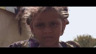 Children of Gold - Indian 777 ft. Nicole Constance King & Ajay