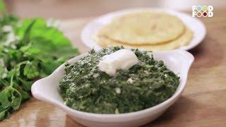 Makke Di Roti | Cooksmart | New Season | Sanjeev Kapoor Khazana