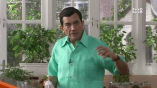 Sanjeev Kapoor Kitchen | Mango Phool Recipe | Master Chef Sanjeev Kapoor