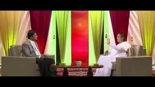 Light Of Knowledge - Episode 2 - Brahma Kumaris