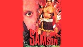 Samson Full Hindi Movies 1974   Dara Singh   Ameeta   Feroz Khan   Hindi Movies