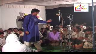 Ye Re Mai | Haryanvi Ragni | Hit Ragni Competition | Virpal Kharkiya