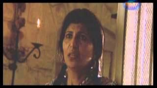 Amtul Ki Gali | Part 5 | Suhaee Abro | Pakistani Drama