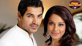 Bipasha Basu: Break-up With John Was Not Amicable | Bollywood News