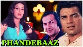 """Phandebaaz"" 
