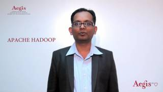 Ravi Ranjan Prasad | Video Résumé