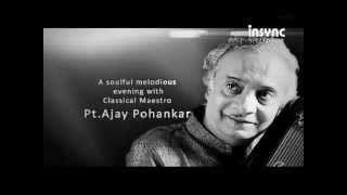 Piya Bawari live in concert
