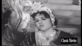 Laga Kaun Sa Nasha Ji Nas Nas Me Nahi || Waman Avtar 1939