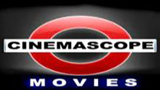 Cinema Scope Movies