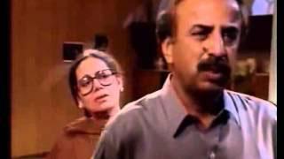 Marvi | Episode 18 | Ghazal Siddique & Hassam Qazi | Pakistani Drama