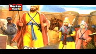 3 Rakhe Majlooma De | Sikhism Based Dhadhi Jatha | Sikhi Vaar | Anandpur Sahib