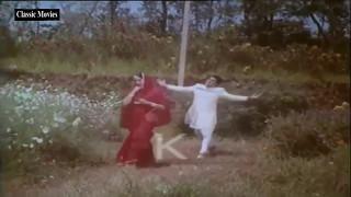 Kaliyoon Ne Gungat Khole  || Dil Ne Phir Yaad Kiya