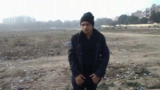 Tarkash 2 by Harshit Chauhan
