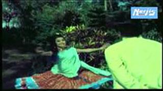 Jaan Gayi Main To Jaan Gayi | Asha Bhosle | Asha Parekh | Naya Rasta