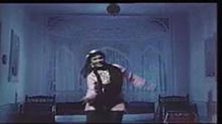 Nache Ang Ve | Song | Heer Ranjha